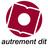 Avatar de @Autrementditedi