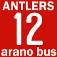 Arano Bus | Social Profile