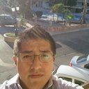 José Manuel (@007Josman) Twitter