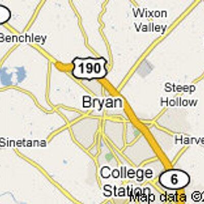 Bryan Texas Bryantexas Twitter