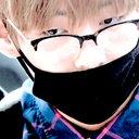 · 태 , t – hчung (@592TH) Twitter
