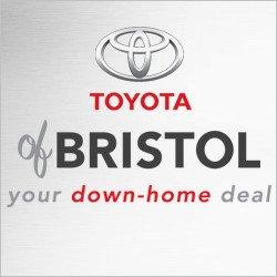 Toyota Of Bristol Toyota Bristol Twitter