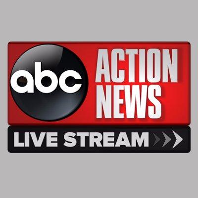 Abc Action News Live