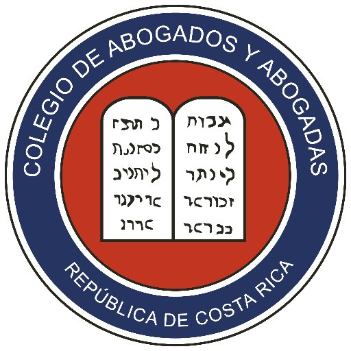 @colabogados