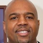 Troy R. Bell, EdD (@TroyBel91994705) Twitter profile photo