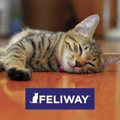 @Feliway_NL
