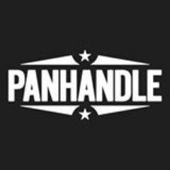 @PanhandleWW
