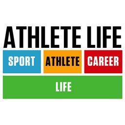 Athletes lifestyle