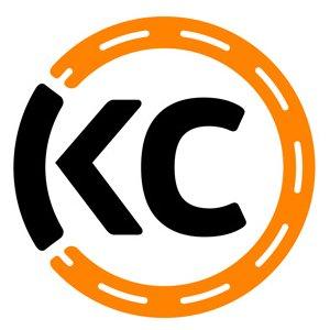 kc road lawyers kcroadlawyers twitter
