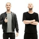 Photo of dadalife's Twitter profile avatar