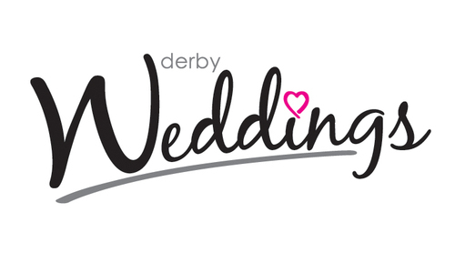 Derby Wedding Venues on Twitter New Leaf Holistics in Belper
