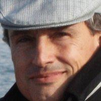 Schmidhubered (@schmidhubered) Twitter profile photo