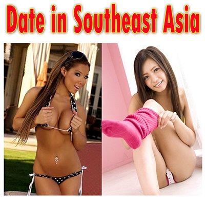 date nettsider asia dating