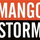 Mango storm logo 200x200 reasonably small