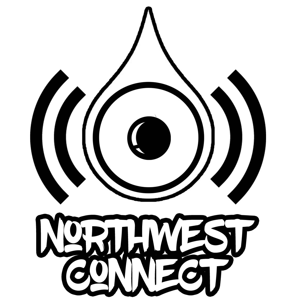 Northwest connect nwconnect twitter northwest connect biocorpaavc Image collections