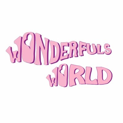 Wonderfuls World | Social Profile