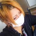 仁 (@015338315) Twitter