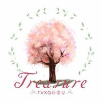 TreasureTVXQ