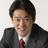 @konishihiroyuki