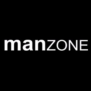 @ManzoneOfficial