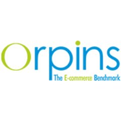 @Orpinssolutions