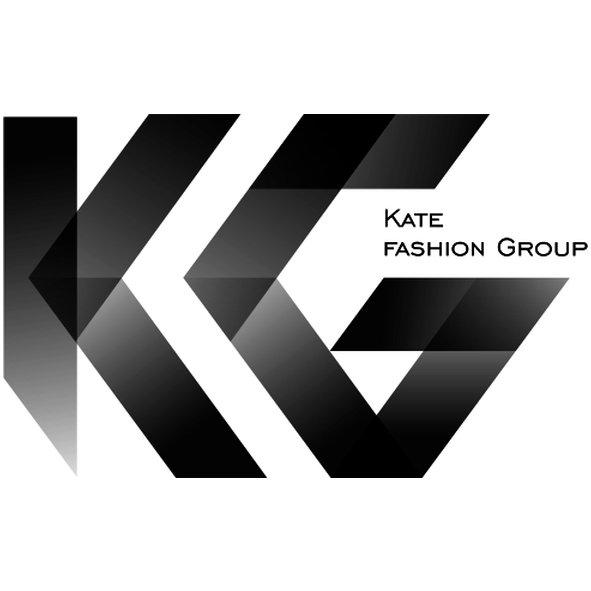 Kate models краснодар казань работа для девушек