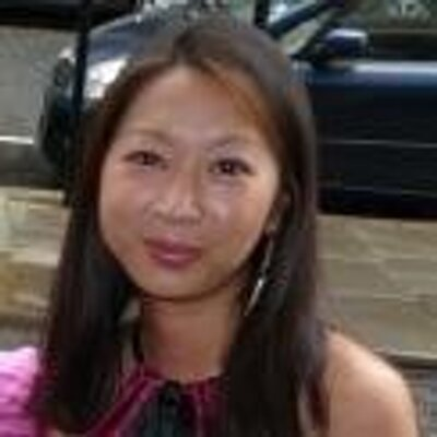 Amanda Chung Nude Photos 84