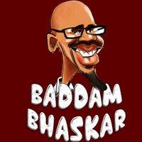 Baddam Bhaskar