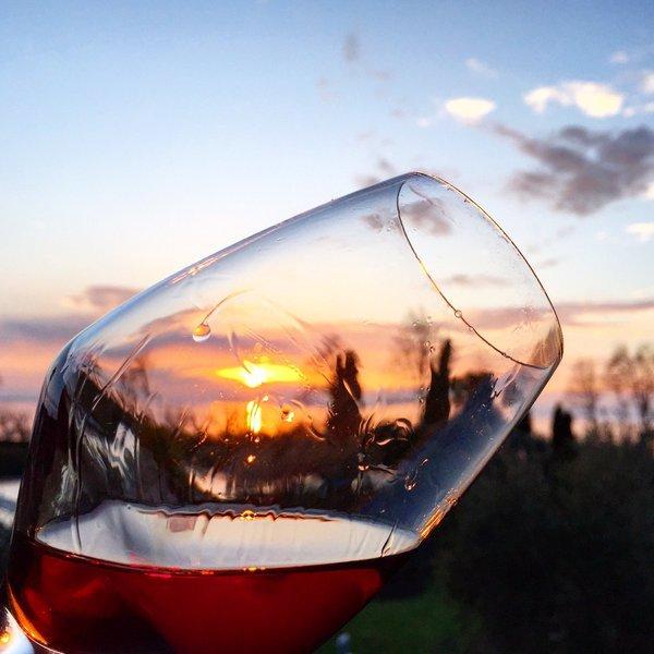 WineEvening