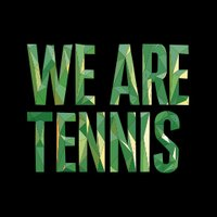 We Are Tennis Turkey twitter profile