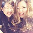 yuriko (@58meikD) Twitter