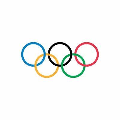 平昌オリンピック日本選手団の主将は、スピードスケート女子代表の小平奈緒選手が努めます。小平選手は、バンクーバーオリンピックから3大会連続のオリンピック出場です @Nao_kodaira  https://t.co/Mlxh52e5kd