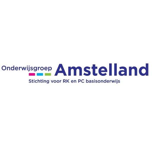 Afbeeldingsresultaat voor stichting amstelland