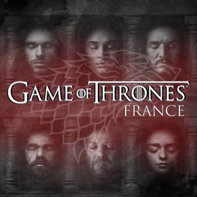 Game of Thrones FR