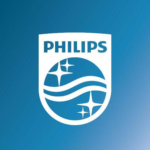 @PhilipsItalia