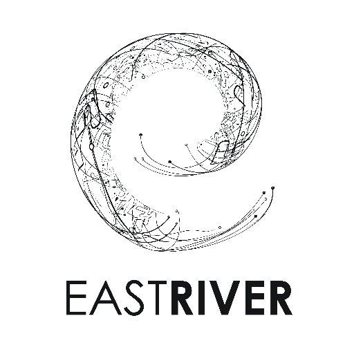 @eastriverpk