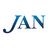 JANatJAN avatar