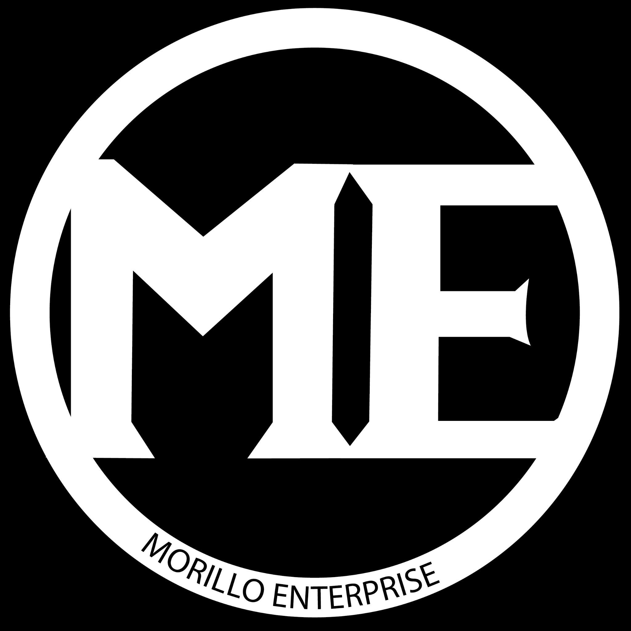 567776f3 Morillo Enterprise (@MorilloEnt) | Twitter