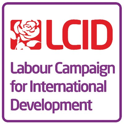 LCID (@LabourCID) Twitter profile photo