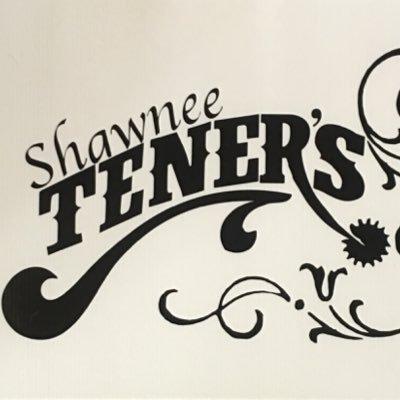 69361a3b266 Tener's Shawnee (@TenersWestern)   Twitter