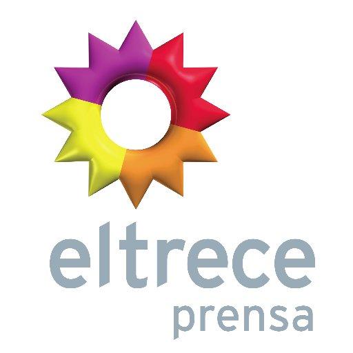 @eltreceprensa
