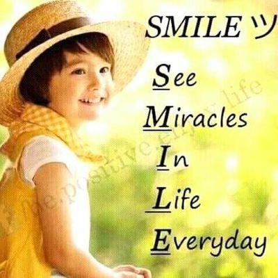 muthukumaran on twitter hi frds gd mrg love is life l life is