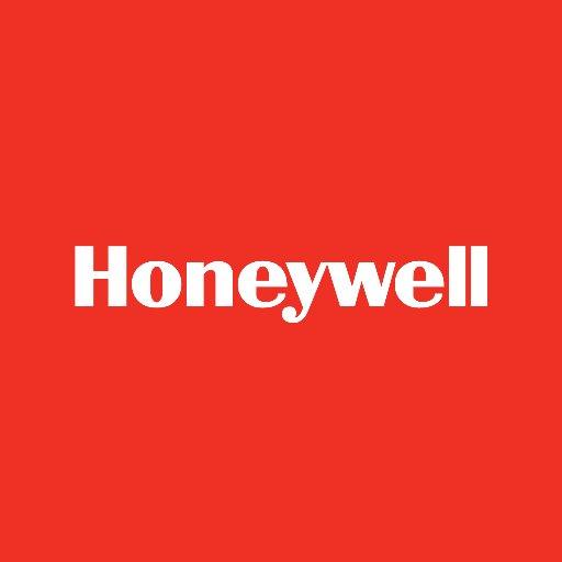 @honeywell