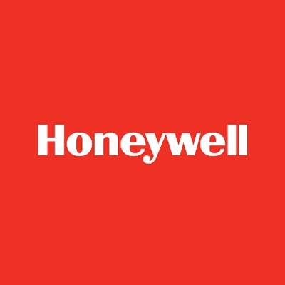 Image result for honeywell