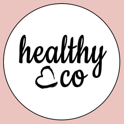 Healthy & Co.