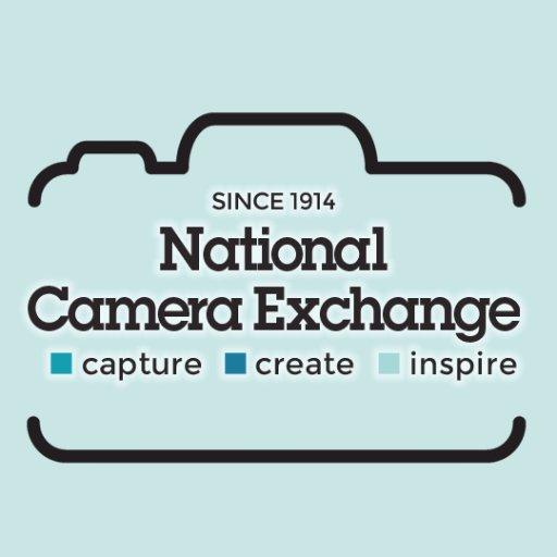 National Camera (@NationalCamera) | Twitter