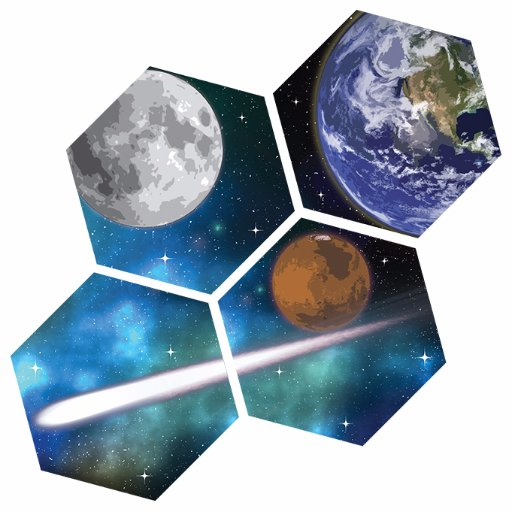 NASA Astromaterials