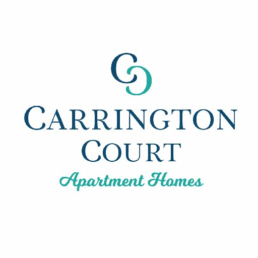 Carrington Court (@CarringtonCrtGA)