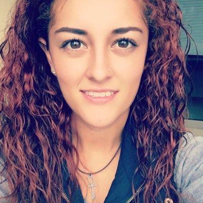 miss fernanda Fernanda ferrari official youtube channel follow me on instagram @fernandaferrariofficial twitter @fern_ferrari or my website fernandaferraricom.