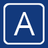 The profile image of AalsmeerNL